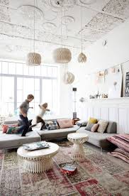 Modern Livingrooms by 11 Best Beanbags In Living Room Images On Pinterest Bean Bag