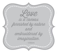wedding quotes nature this beautiful clip quote for your scrapbook or