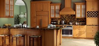new yorker kitchen cabinets best solid wood cabinet deals