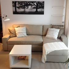 Review Ikea Sofa Bed Living Room Ikea Friheten Sofa Bed Guide And Resource Page Review