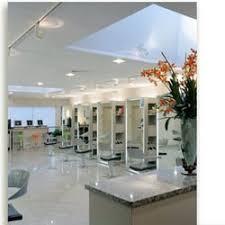 Outstanding Office Small Hair Salon Lord U0027s U0026 Lady U0027s Hair Salons 88 Reviews Hair Salons 450