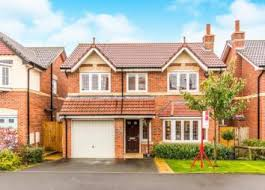4 Bedroom Homes For Sale by 4 Bedroom Houses For Sale In Bolton Greater Manchester Zoopla