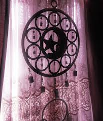 image result for witchy room decor a witchy room for me