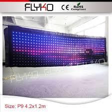 wedding backdrop equipment online get cheap wedding backdrop disco light aliexpress