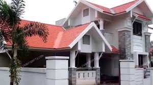 luxury 2 500 sq ft 4 bedrooms house for sale in angamaly kochi