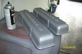 alumi blast lester corvette valve covers w o line the supercar registry