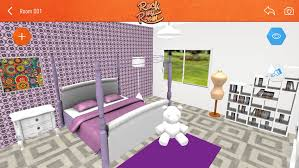 design your own home screen home plan design your own room app free room design app mac best