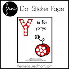 60 best letter y images on pinterest preschool ideas preschool