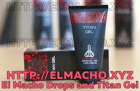 titan gel for men reviews and testimonials how to use and how to buy