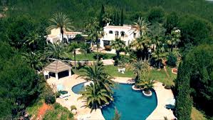 Hill Country Homes For Sale Optimusibiza Com Properties For Sale In Ibiza Luxury Villas