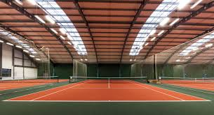 Tennis Clubs In Basildon David Lloyd Clubs