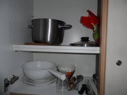 hote pour cuisine materiels pour la cuisine heureusement nous etions deux