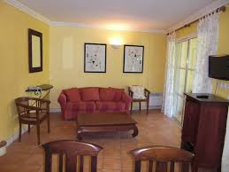 Schlafzimmer Richtig L Ten Villa Les Restanques Au Lac 11 Fewo Direkt