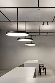 Interior Lighting Ideas Flos Stand X Vvd Vincent Van Duysen Vans And Lights