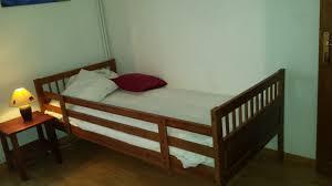 chambre simple chambre simple gîte de l escargot fugueur