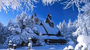 wallpaper desktop winter scenes beautiful snow scenes wallpaper scene 1920x1080 free