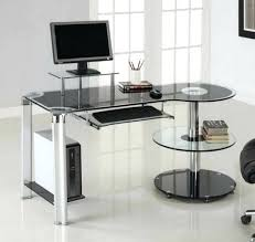 desk ikea home office corner desk ikea corner office desk ikea
