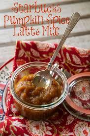 best 25 starbucks pumpkin spice latte ideas on