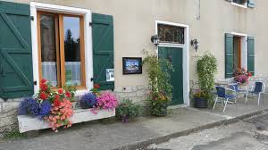 chambres st nicolas com b b nicolas chambre d hotes cellefrouin updated 2018 prices