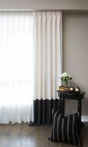 Affordable Curtains And Drapes Curtains Cool Grey Curtain Ideas For Large Windows Modern Home