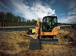 case cx55b mini excavator products case construction equipment