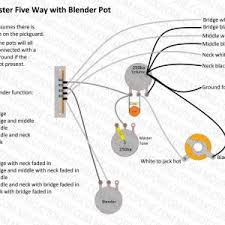 wiring diagram of guitar fresh wiring diagrams guitar elisaymk