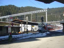 Biberbrugg