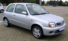 nissan micra for sale nissan micra wikipedia