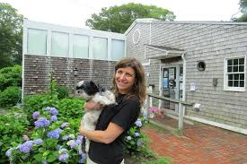 paw palooza pet fest comes to yarmouth news the register