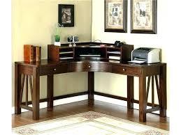 Corner Computer Workstation Desk Office Writing Desk Office Writing Desk Corner Computer