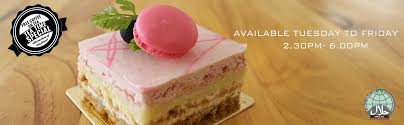 Order Cake Online Order Cake Online In Singapore Special Cake Delivery Cake Avenue