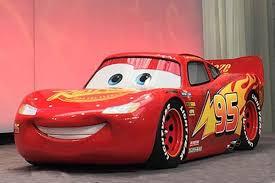 cars disney pixar u0027s cars 3 autotrader
