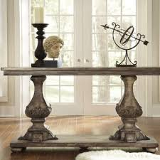 Pulaski Console Table Accentrics By Pulaski Athena Console Table 203007