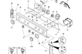 kenmore elite refrigerator wiring diagram 4k wallpapers