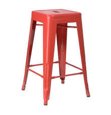 Cheapest Bar Stools Uk Best by Furniture Tolix Bar Stools Perth Stool Uk Home Design Ideas With