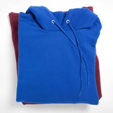 custom clothing spreadshirt