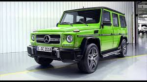 mercedes g65 amg price in india mercedes g class 2016 car specifications and features