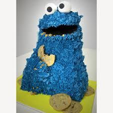 professional cakes 10 kids birthday cakes grandparents