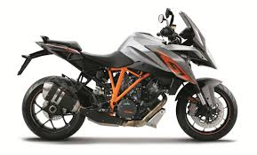 review 2017 ktm 1290 super duke gt cycleonline com au