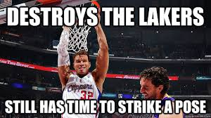 Blake Griffin Meme - funny for blake griffin funny pictures www funnyton com