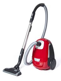 vacuum cleaner for hardwood floors home decorating