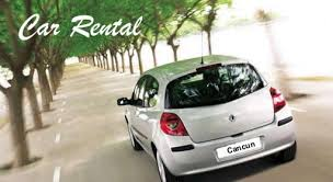 car rental allow the use of php car rental script