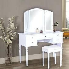 Table Vanity Mirror Mirror Vanity Table Kulfoldimunka Club