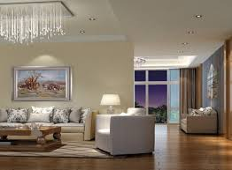 living room crystal ceiling lights india awesome chandelier