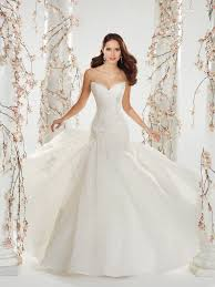 pictures of wedding dress what of wedding dress should you wear playbuzz