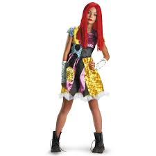 teen costumes buycostumes com
