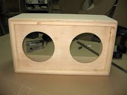 building a guitar cabinet guitar cabinet 2х10 and 2х12 part 3 s d i y