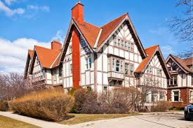 albert street leasing exle floor plans home building plans 79221 detroit homes neighborhoods architecture and real estate curbed