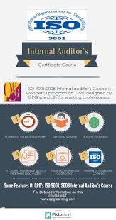 28 best iso 9001 images on pinterest project management change