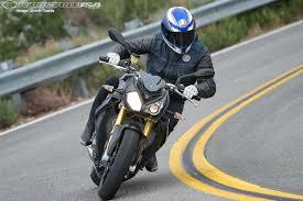 bmw motocross bike bmw street bike reviews and tests